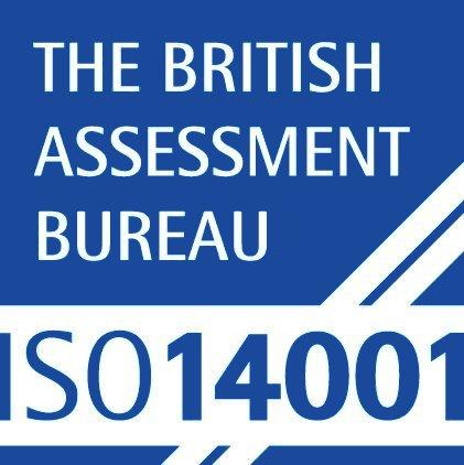 ISO-14001 web